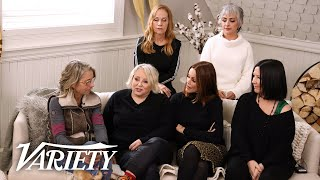 The Go-Go's Dive Into Their History in New Documentary at Sundance