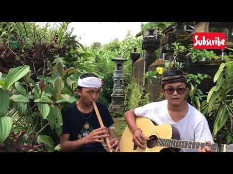 don-dap-dape-&-juru-pecar-||-sinduyamuna-feat.-dwiutama