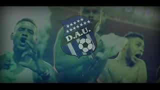 Copa Premier Centroamericana - Exclusivo por Tigo Sports