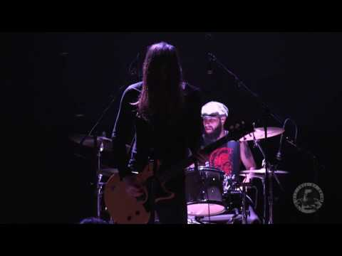 UNCLE ACID AND THE DEADBEATS live at Rough Trade NYC, Sept. 10th, 2016 (FULL SET) Mp3