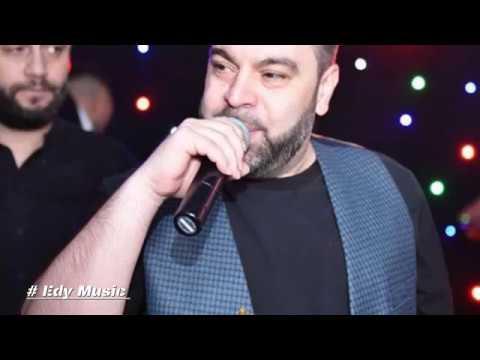 Florin Salam - M-as duce dar n-am unde sa ma duc New (Oficial Video) 2019