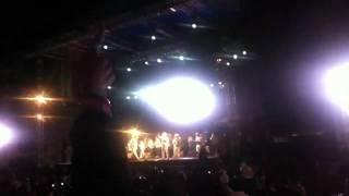 VILLA HIDALGO JALISCO 2012