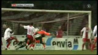 Best of Streit / Eintracht part1