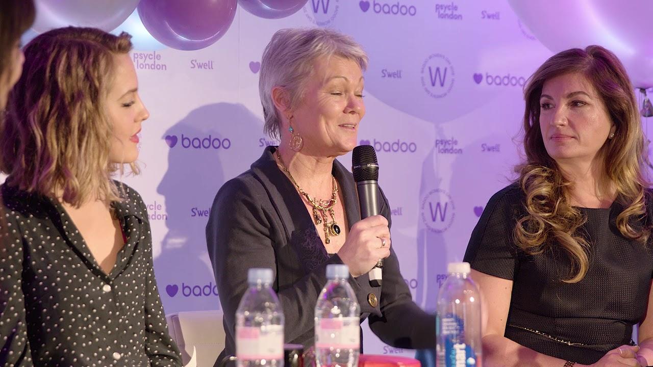 Women in Technology | Badoo - Women in Technology