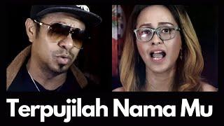 Download lagu LAGU ROHANI TERBARU 2021 || TERPUJILAH NAMA MU - EVERT TITAHENA ft NOVA AMELIA (OFFICIAL VIDEO)