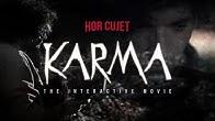 Karma - The interactive Movie 🇹🇳 ( AR/ENG subs )