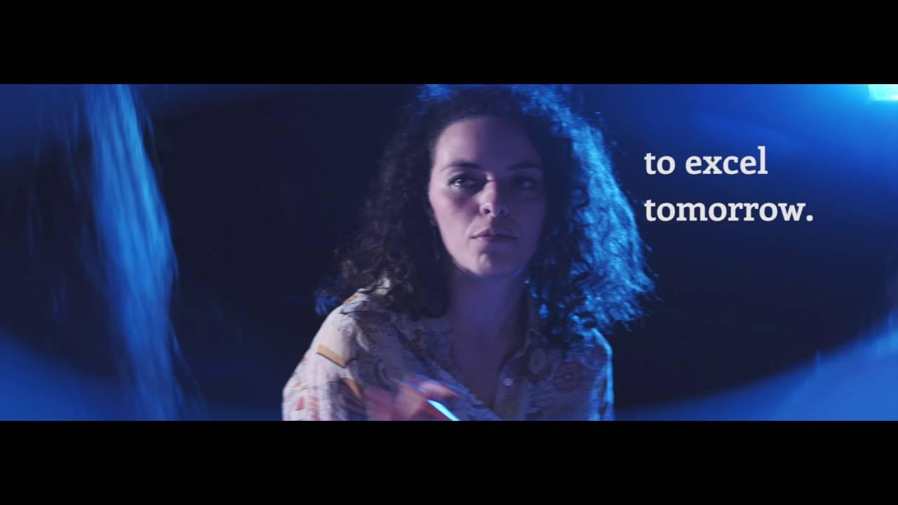 studio 18 auditions 2016 - youtube
