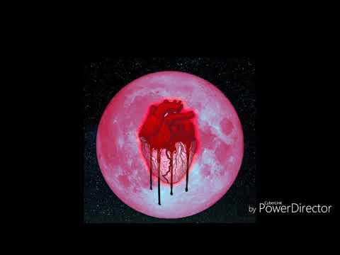 Chris Brown - Emotions