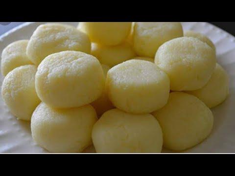 Download Malai pede ki recipe