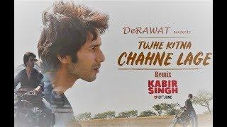 future-bass-tujhe-kitna-chahne-lage-derawat-remix-arijit-singh-kabir-singh-shahid-kapoor