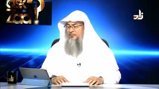 Islamic ruling on Bitcoin and Cryptocurrency - Sheikh Assim Al Hakeem