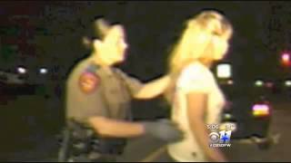 Fired State Trooper Pleads Guilty After 2012 Roadside Cavity Search « CBS Dallas   Fort Worth