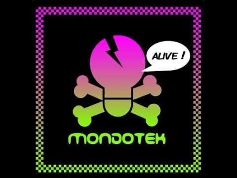 Mondotek  A Original Club Mix