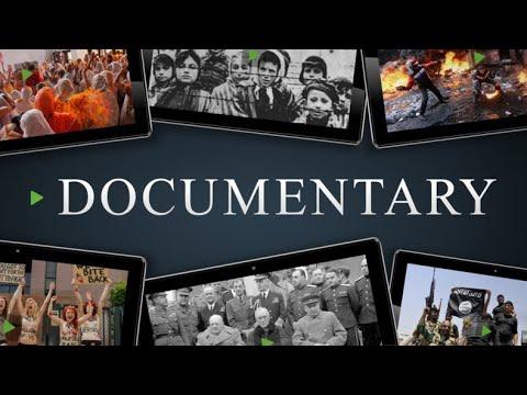 DOC - La cultura tedesca e le sue origini
