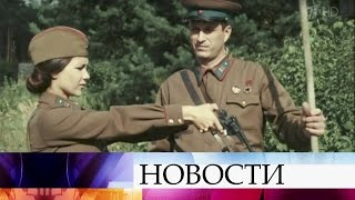 НаПервом канале премьера— многосерийный фильм «Позаконам военного времени».