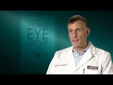 Dr. Stephen Lipsky Bio