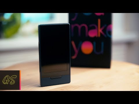 Unboxing The Cheapest Zune HD On EBay!