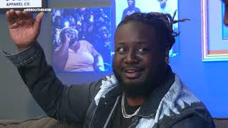 🤣🤣🤣T-Pain in the trap! with Karlous Miller and Navv Greene
