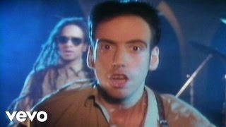 Watch Big Audio Dynamite Emc2 video