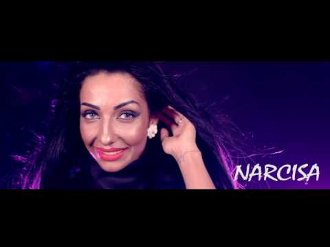 NARCISA - NU-TI BATE JOC DE MINE [oficial audio] HIT