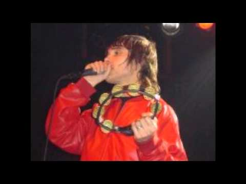THE HARDEST THING IN THE WORLD--STONE ROSES mp3