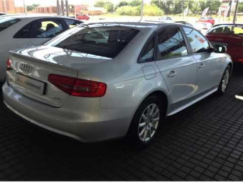 Used AUDI A Auto For Sale Auto Trader South Africa Used Cars - Audi used cars for sale