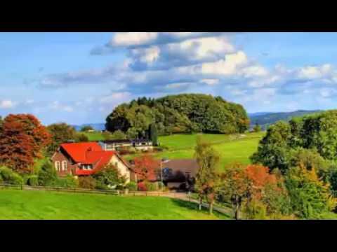 gummersbach song