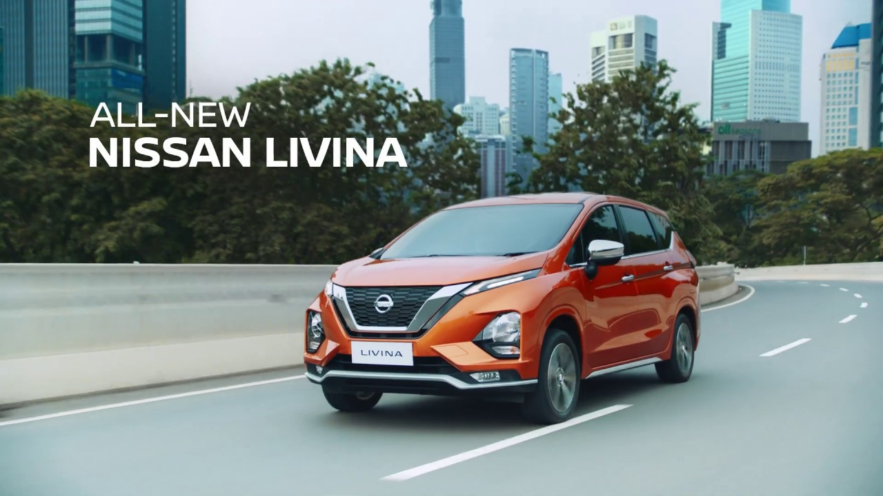 Browns Ford Johnstown Ny >> Nissan Indonesia Mobil Nissan Mobil Baru