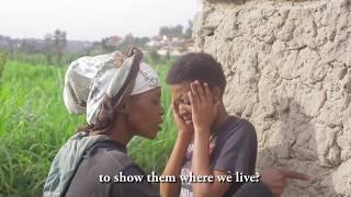 ISEZERANO Part 2 Trailer Film Nyarwanda 2018
