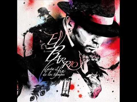 El Barrio - Tormento (Play Back)