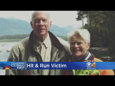 Hit & Run Driver Chased Down By Good Samaritans