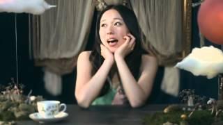 寿美菜子 「ココロスカイ」CM 30sec【720p】