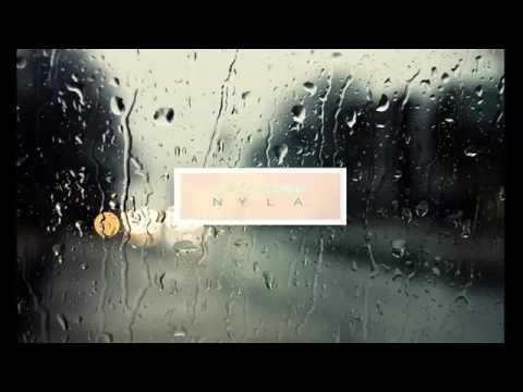 Blackbear - Nyla (with rain) - 1 Hour Version