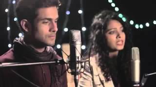Красивая индийская песня