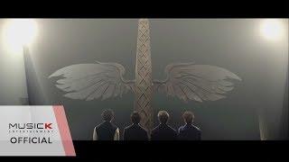 아이즈(IZ)_ANGEL MV - Stafaband