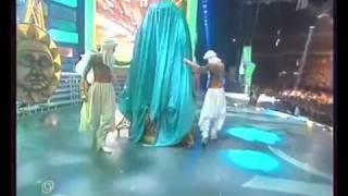 Согдиана узбекский песни