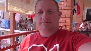 Железный Порт. Весь Киев Здесь. Салют. Июль 2016 ч.2(Карта пансионатов Железного порта - http://goo.gl/C6KbZo Железный порт часть 1 - https://youtu.be/s7O24oG6kgA част..., 2016-08-13T08:12:46.000Z)