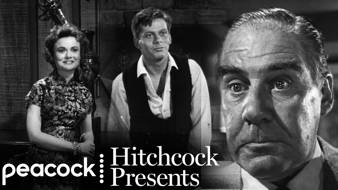 """Download Can I Call you DADDY? - """"Touche"""" 