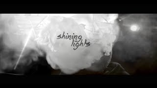 JANOSH - Shining Lights (Galaxy One EP - Official Video)