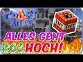 💣 Rebellenlager gesprengt 💥 - CraftAttack 4 #66 mit Gtime, Baasti & Balui