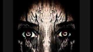 Effect - Wooden Death [FREE MP3 - DRUM