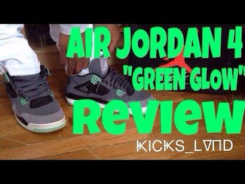 7e923f4c8154 Air Jordan 4