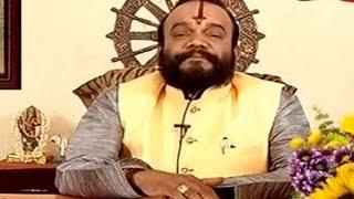 Jyothidar Dr. Booshan G Palaniappan | Astrology Show | Jun 03, 2016