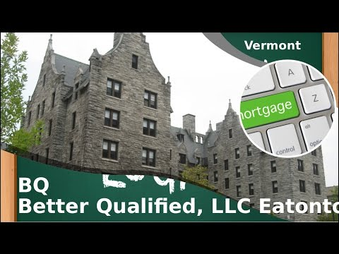 All You Need To Know About/Bq/Vermont/Better Qualified Reviews
