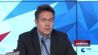 Встреча Трампа и Путина крайне необходима - Николай Платошкин