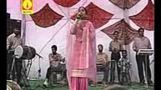 Punjabi Song Jiven Kache Kothian di Chat Choi Jandi a.mp4