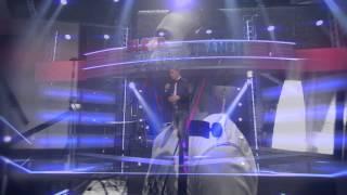 Driekes Hoekstra - Blijf Bij Mij (Officiële Video)