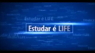 TIPOS DE EMENDAS USADAS NAS INSTALAÇÕES ELÉTRICAS  RESIDENCIAIS