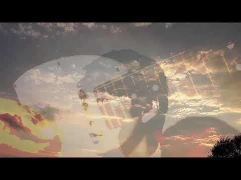 「雲の柱」MV作りました!そして週末はライブ