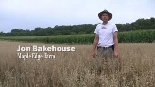PFI FIELD DAY SNEAK PEEK: From Soil Conservation to Soil Regeneration